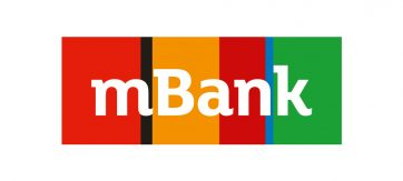 mBank w Atrium Molo!