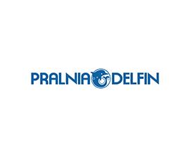 PRALNIA DELFIN