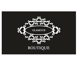 Glamour Boutique