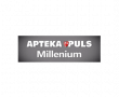 Apteka Millenium