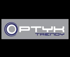 Optyk Trendy