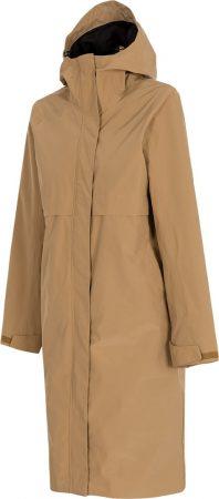 4F - Płaszcz
