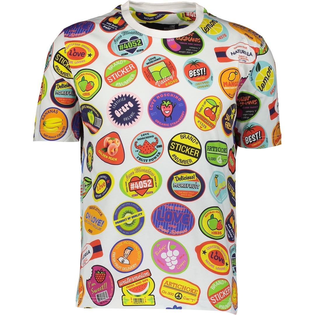 Tk Maxx - Tshirt