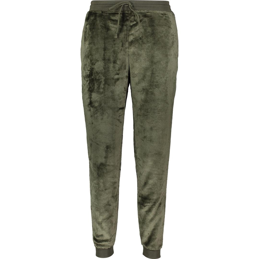 Tk Maxx - Spodnie dresowe