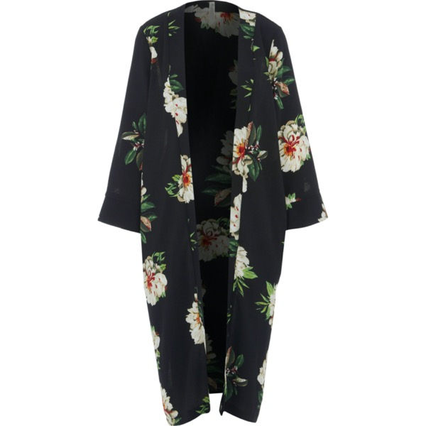 Tk Maxx - Kimono