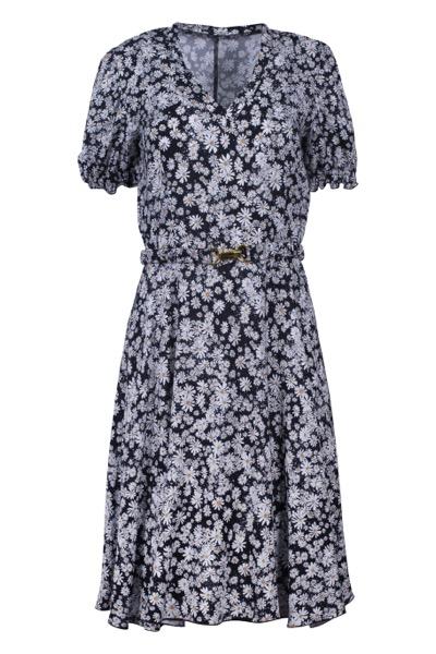 Gatta - sukienka