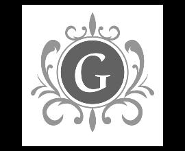 Grabowscy Home