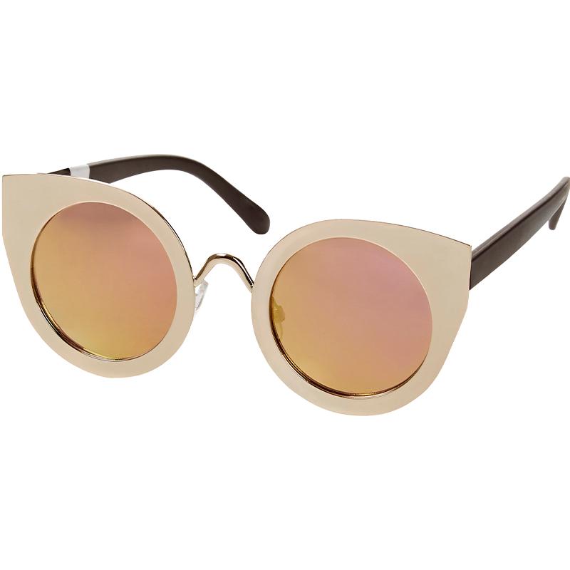 Tk Maxx - okulary przeciwsłoneczne