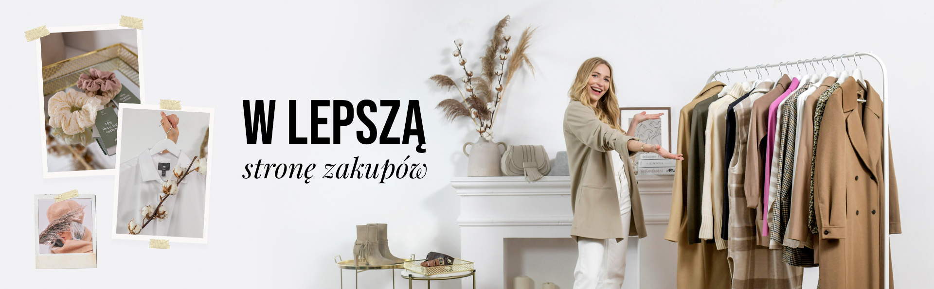 Zrównoważona moda